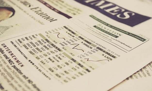 What's an Index Fund