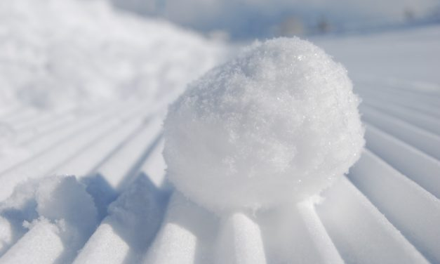 Dave Ramsey's Debt Snowball – Yea or Nay