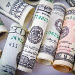 How to Make the Most of Extra Income