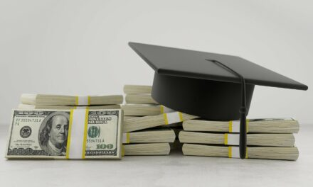 Mailbag – Should I Use My 529 to Pay Off Student Loans?