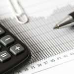 How to Calculate Withholding for Your Paycheck