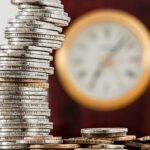 When to Pay Off Debt Versus Making Retirement Contributions