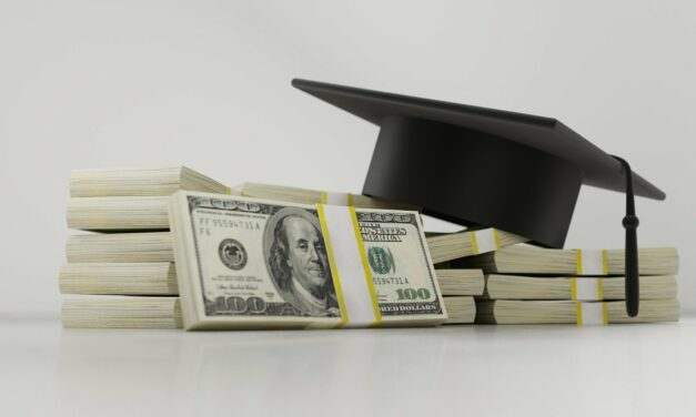 Tax-Advantaged Ways to Pay Student Loans